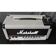 Marshall 2525h Tube Guitar Amp Head