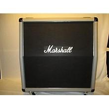 Marshall 2551AV 4X12 JUBILEE Guitar Cabinet Guitar Cabinet