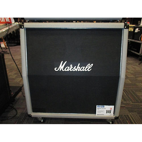 Marshall 2551AV Guitar Cabinet