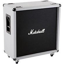 Marshall 2551BV Silver Jubilee 240W 4x12 Straight Guitar Speaker Cabinet Level 1