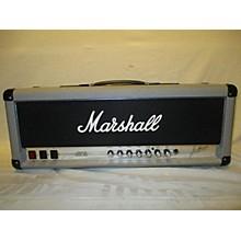 Marshall 2555 JCM 25/50 JUBILEE Tube Guitar Amp Head