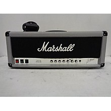 Marshall 2555 Tube Guitar Amp Head