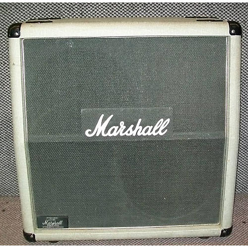 Marshall 2556A Guitar Cabinet-thumbnail