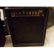 Starcaster by Fender 25B Bass Combo Amp