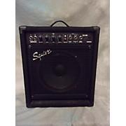 Squier 25B Bass Combo Amp