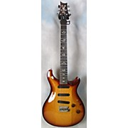 PRS 25th Anniversary 305 Solid Body Electric Guitar