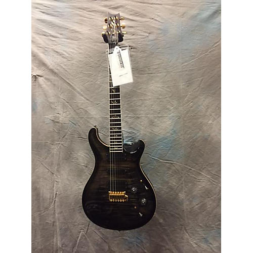 PRS 25th Anniversary 513 Solid Body Electric Guitar
