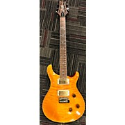 PRS 25th Anniversary Custom 24 Solid Body Electric Guitar