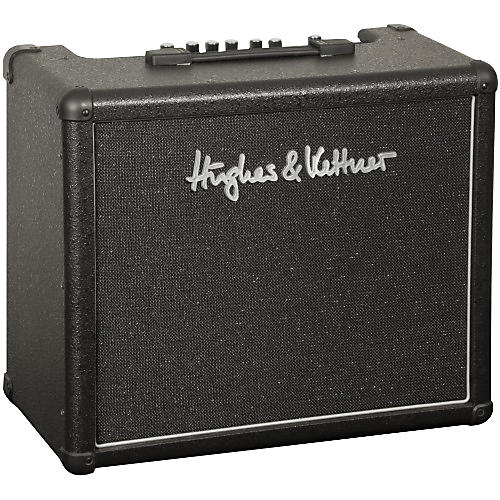 Hughes & Kettner 25th Anniversary Edition Tube 20W 1x12 Tube Guitar Combo Amp