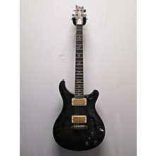 PRS 25th Anniversary Hollowbody II Hollow Body Electric Guitar