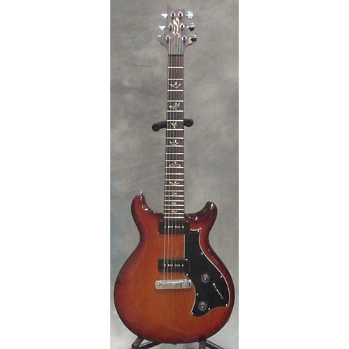 PRS 25th Anniversary Mira Solid Body Electric Guitar-thumbnail