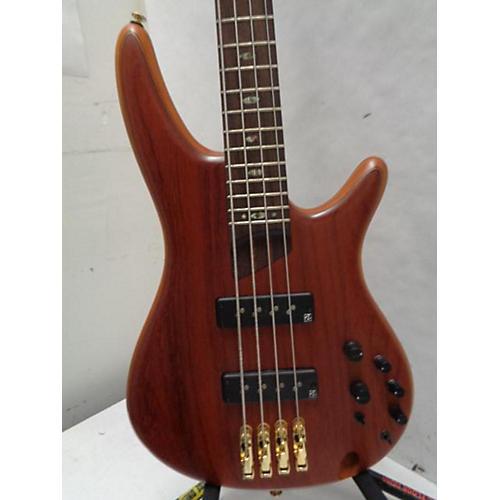 Ibanez 25th Anniversary SR4XXV Electric Bass Guitar