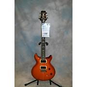 PRS 25th Anniversary Santana Signature Electric Guitar