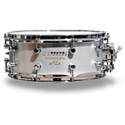 Trick 25th Anniversary Snare Drum
