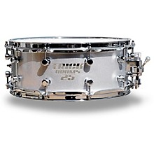Trick 25th Anniversary Snare Drum