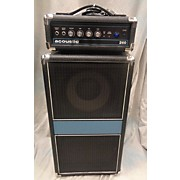 Acoustic 260 C Mini Stack Bass Stack