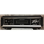 Peavey 260 C Monitor Amp Power Amp