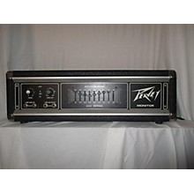 Peavey 260C Monitor Bass Amp Head