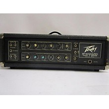 Peavey 260D Bass Power Amp