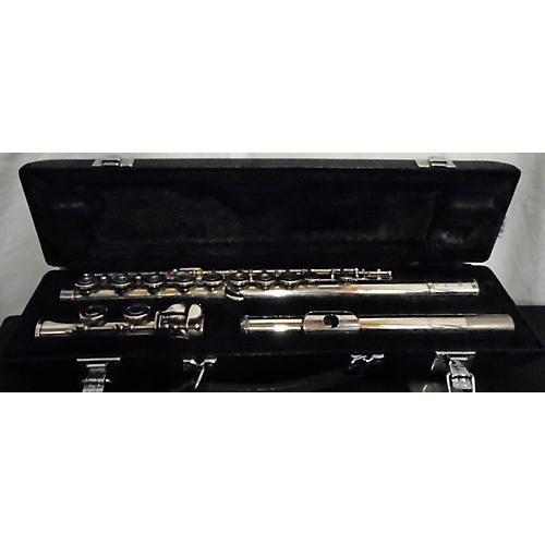 used yamaha 261 flute guitar center