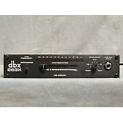dbx 263x De-Esser Exciter