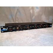 dbx 266 Compressor