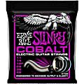 Ernie Ball 2720 Cobalt Power Slinky Electric Guitar Strings  Thumbnail