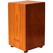 Tycoon Percussion 29 Series Asian Hardwood Cajon