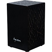 Tycoon Percussion 29 Series Master Handcrafted Original Cajon