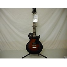 Collings 290 Solid Body Electric Guitar