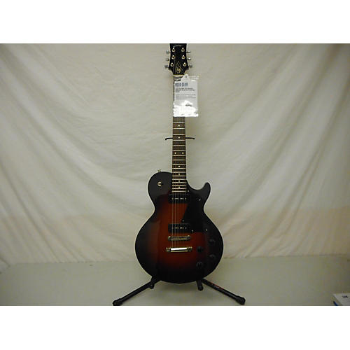 Collings 290 Solid Body Electric Guitar-thumbnail