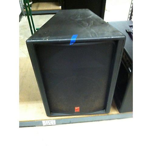Fender 2915 Unpowered Speaker-thumbnail
