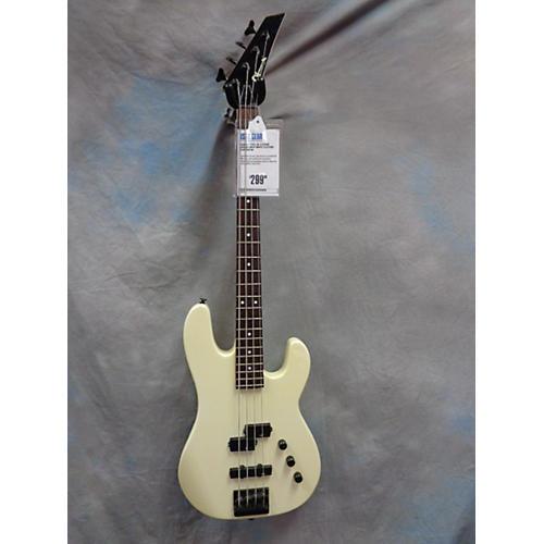 Charvel 2B 4 String Bass Electric Bass Guitar