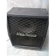 Mesa Boogie 2CB 2x12 180w Guitar Cabinet