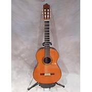 Jose Ramirez 2E Classical Acoustic Electric Guitar