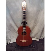 Jose Ramirez 2E WC RED CEDAR CLSC Classical Acoustic Guitar