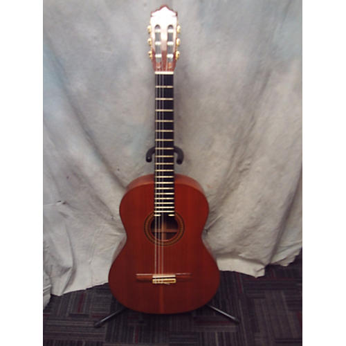 Jose Ramirez 2E WC RED CEDAR CLSC Classical Acoustic Guitar