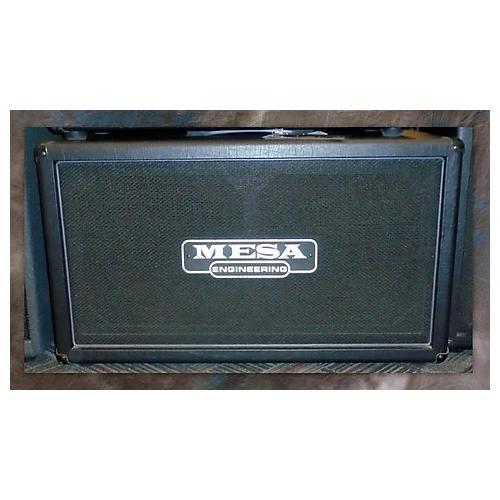 Mesa Boogie 2FBB-R Guitar Cabinet