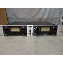 Universal Audio 2LA2 Compressor