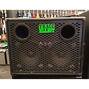 Trace Elliot 2X10 Bass Cabinet