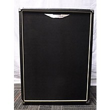Ashdown 2X10 Bass Cabinet