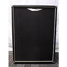 Ashdown 2X10 Bass Cabinet