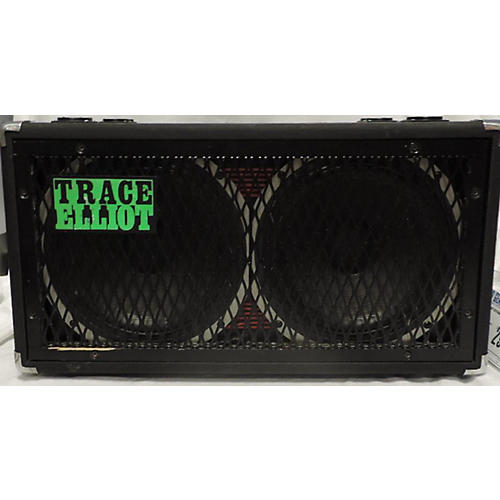 Trace Elliot 2X10 Bass Cabinet
