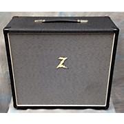 Dr Z 2X10 CABINET Guitar Cabinet