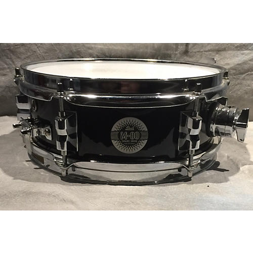 Pearl 2X10 Firecracker Snare Drum-thumbnail