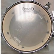 Pearl 2X10 M80 Snare Drum Drum