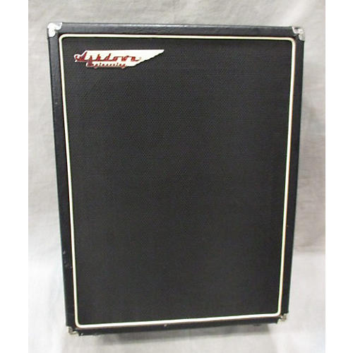 Ashdown 2X10 MINI Bass Cabinet