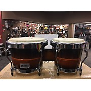 LP 2X10 PERFORMER SERIES Bongos