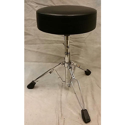 PDP 2X10 THRONE Drum