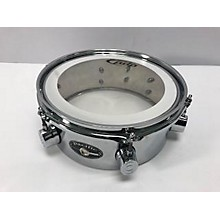 PDP by DW 2X10 Timbale Drum